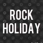 Rock Holiday