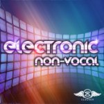 Electronic (Non-Vocal)