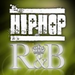 Hip Hop/R&B