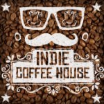 Indie Coffee House