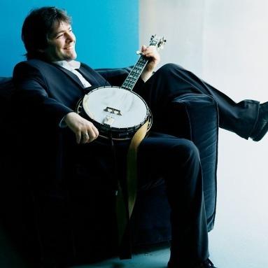 'Bluegrass' Station  on AOL Radio