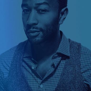 'R&B Slow Jams' Station  on AOL Radio