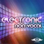 Electronic (Non-Vocal)