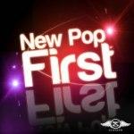New Pop First