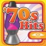 '70s Hits