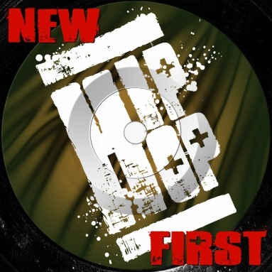 'New Hip Hop First' Station  on Slacker Radio