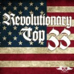 Revolutionary Top 33