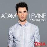 Adam Levine: DNA