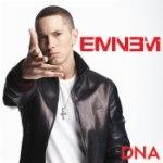 Eminem: DNA