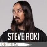Steve Aoki: I Am The DJ