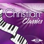 Christian Classics