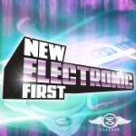 New Electronic First