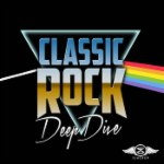 Classic Rock Deep Dive