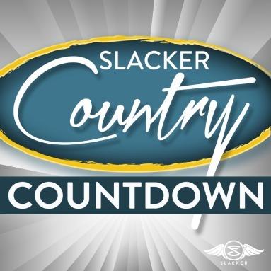 is slacker radio free