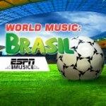 World Music: Brazil