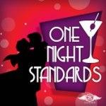 One-Night Standards